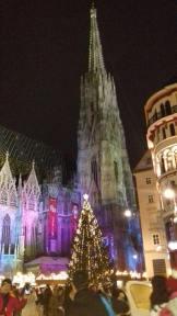 catedrala st stefan.jpg